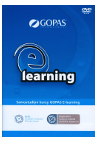 Gopas e-learning
