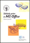 Z�klady pr�ce s MS Office
