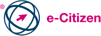 Logo ECDL e-Citizen