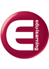 logo Edu-learning